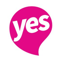 Image of yes seatel