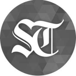 Image of The Seattle Times