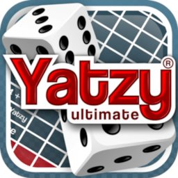 Image of Yatzy Ultimate