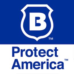 Image of Brinks Home | Protect America