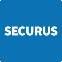 Image of Securus Mobile
