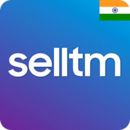 Image of SellTM Online Shopping App
