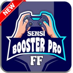 Image of SENSITIVITY BOOSTER PRO FOR FF 2021