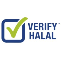 Image of Verify Halal