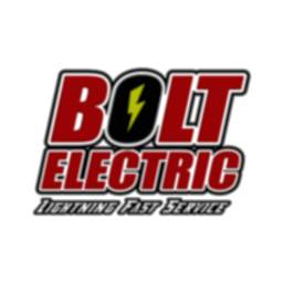 Image of Bolt Electric