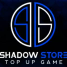 Shadow Store icon