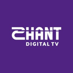 Image of Shant Digital TV