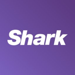 Image of SharkClean