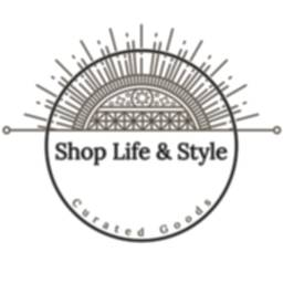 Image of Shop Life and Style