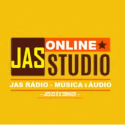 Image of Jas Radios Musica e Audio