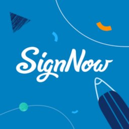 Image of SignNow - Sign and Fill PDF Docs