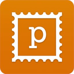 Postagram: Send Custom Photo Postcards