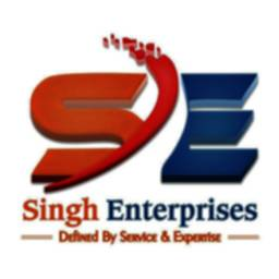 Image of Singh Enterprises