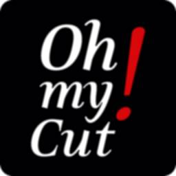 Image of Oh my cut!