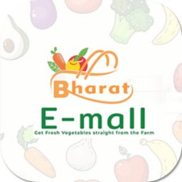 Image of Bharat E-Mall