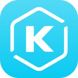 Image of KKBOX