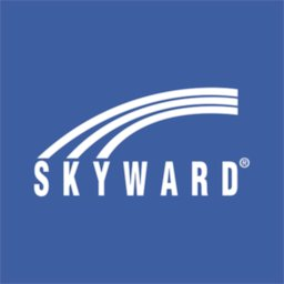 Image of Skyward Mobile Access