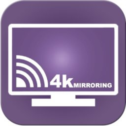 Image of Screen Mirror for Roku TV