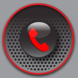 Image of Call Recorder S9