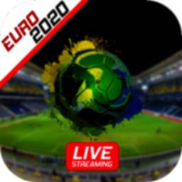 Image of Live Football TV HD Soccer Streaming