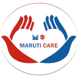 Image of Maruti Care