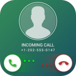 Image of Fake Call