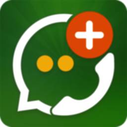 Image of Message plus for Whatsapp