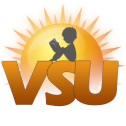 Image of Virtual SU Student