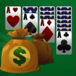 Image of Solitaire Real