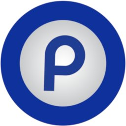 PayRecharge icon