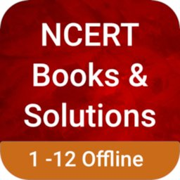 Image of Ncert Books & Solutions
