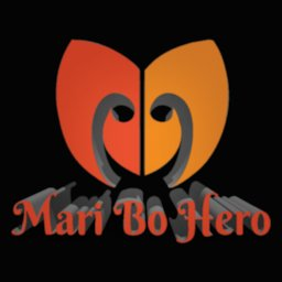 Image of Mari-Bo Hero