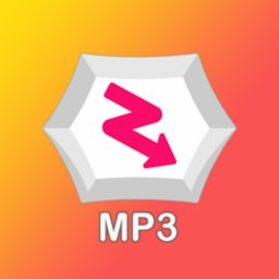 Image of Free Music Mp3 Downloader