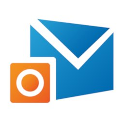 Hotmail & Outlook Email App