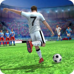 Image of Football Soccer League