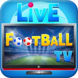Image of Live Football TV