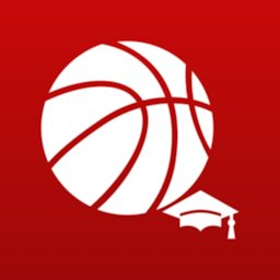 Image of College Basketball Live Scores, Plays, & Schedules