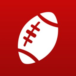 Image of Football NFL Live Scores, Stats, Schedules & Draft