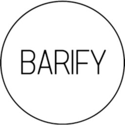 Image of Barify - Bar Inventory Simplified