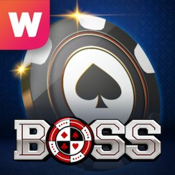 Image of Boss Poker