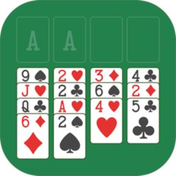 Image of FreeCell (Classic Card Game)