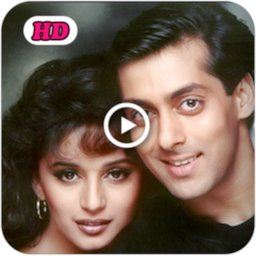 Bollywood Video Songs HD icon