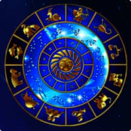 Image of Daily Horoscope