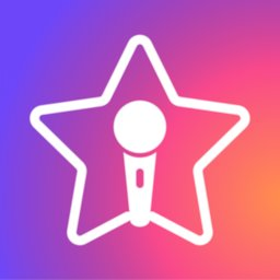 Image of StarMaker
