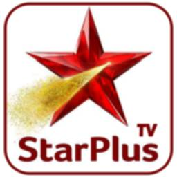 Free Star Plus TV Channel Hindi Serial Full Guide icon