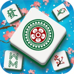 Image of Mahjong Craft