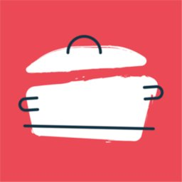 Image of Recipe keeper, shopping & meal planner