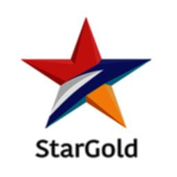 Image of Star Gold Free Full Indian Movies HD
