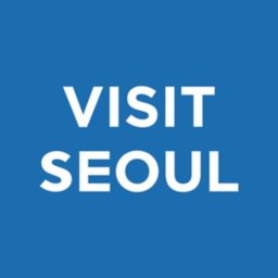 Visit Seoul - Your Ultimate Seoul Travel Guide