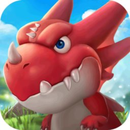 Image of Stone wars-magic monsters kingdoms fight pet elf